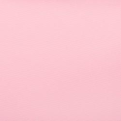 Kočárkovina MAT 639 - Růžová, šíře 160 cm, 10 cm
