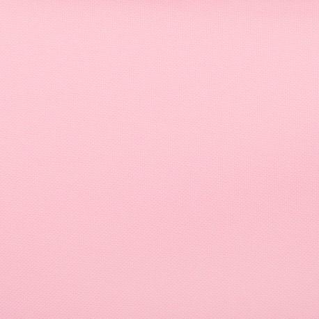 Šusťák kočárkový, růžový MAT 639