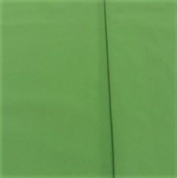 Látka, SILVER - funkční materiál, Zelená, šíře 140 cm, 10 cm