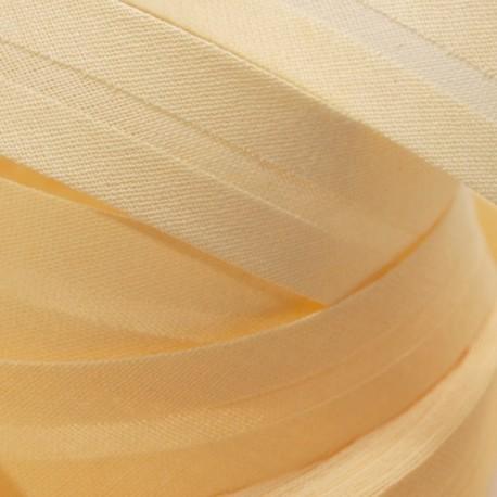 Šikmý proužek bavlněný - 143442, šíře 14mm