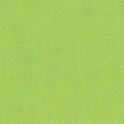 Látka, plátno - sv. zelená, šíře 150 cm, 10 cm