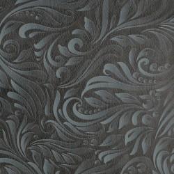 Koženka, Ornamenty na černé, DSOFT 06