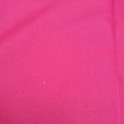 Kočárkovina MAT 536 - Růžová, šíře 160 cm, 10 cm
