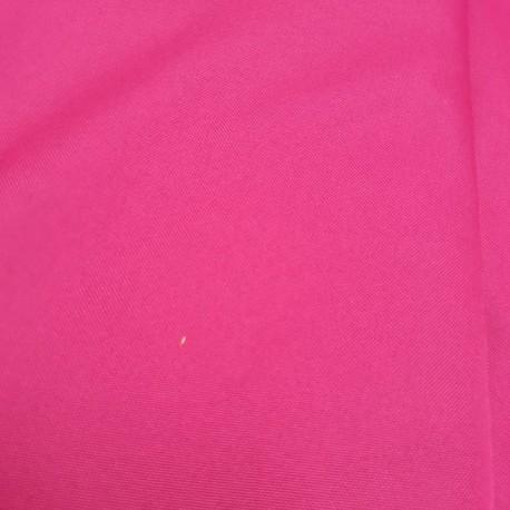 Kočárkovina, Růžová, MAT 536, šíře 160 cm, 10 cm