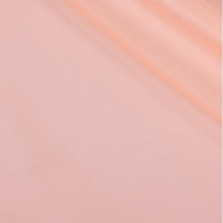 Podšívkovina - PES Taffeta 38 - Světlá starorůžová