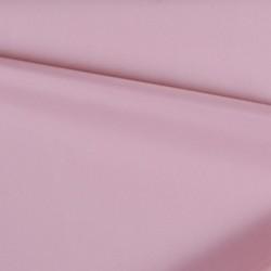 Podšívkovina - PES Taffeta 39 - Starorůžová, šíře 150 cm, 10 cm