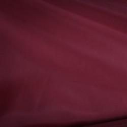 Podšívkovina - PES Taffeta 04 - Bordó, šíře 150 cm, 10 cm
