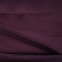 Podšívkovina - PES Taffeta 26 - Tmavě fialová, šíře 150 cm, 10 cm