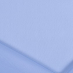 Podšívkovina - PES Taffeta 29 - Světle modrá, šíře 150 cm, 10 cm