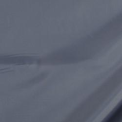 Podšívkovina - PES Taffeta 11 - Šedá, šíře 150 cm, 10 cm