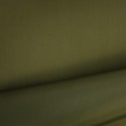 Podšívkovina - PES Taffeta 33 - Zelená, šíře 150 cm, 10 cm