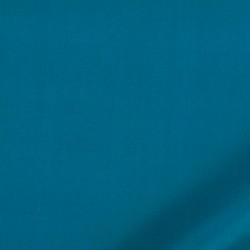 Podšívkovina - PES Taffeta 43 - Petrolejová, šíře 150 cm, 10 cm