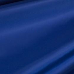 Podšívkovina - PES Taffeta 18 - Královsky modrá, šíře 150 cm, 10 cm