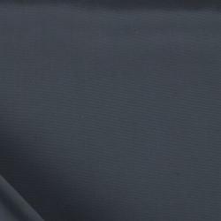 Podšívkovina - PES Taffeta 12 - Tmavě šedá, šíře 150 cm, 10 cm