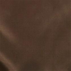 Podšívkovina - PES Taffeta 28 - Hnědá