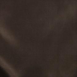 Podšívkovina - PES Taffeta 49 - Tmavě hnědá