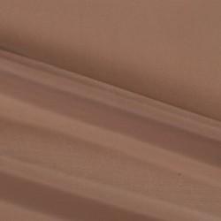 Podšívkovina - PES Taffeta 27 - Béžová, šíře 150 cm, 10 cm