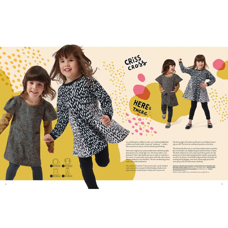 2 · Časopis Ottobre design - 2018 4 cd8a251cd
