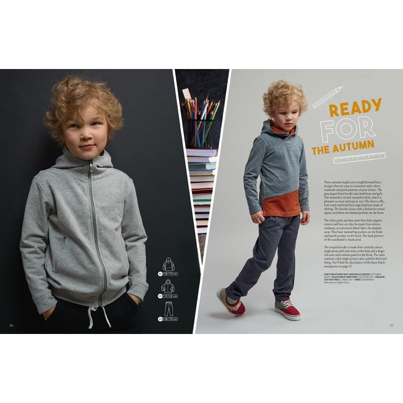 12 · Časopis Ottobre design - 2018 4 0867f0286
