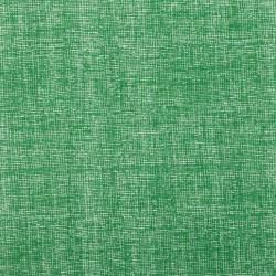 Plátno - Lněná půda tmavě zelená, Atest 1, šíře 150 cm, 10 cm