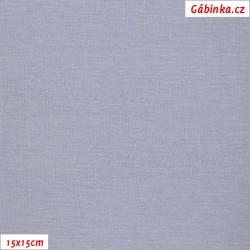 Viskóza 92-8 - lila, šíře 150 cm, 10 cm