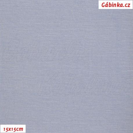 Viskóza 92-8 - lila, 15x15 cm