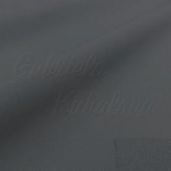Zbytek - Zimní softshell - 10000/3000, Šedý s šedou SOFT138, šíře 147 cm, 40 cm