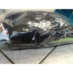 Balíček zbytků - MIX úpletů, cca 0,8 kg