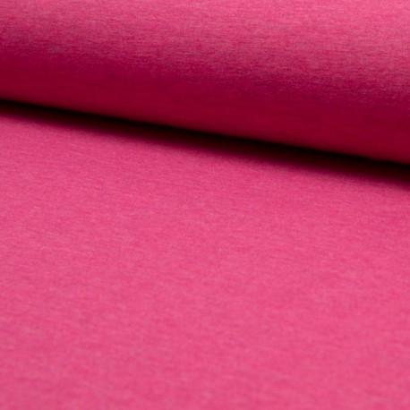 Úplet BA-PES-EL, Růžový melír b. 016, ATEST 2