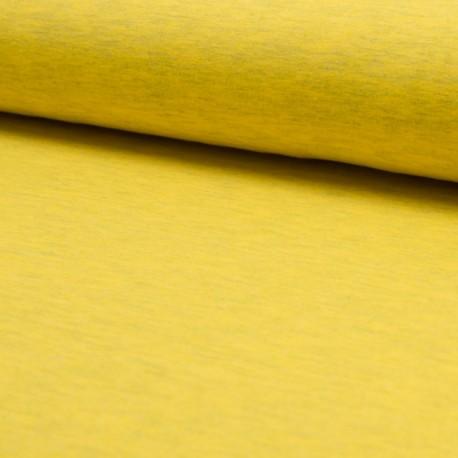 Úplet BA-PES-EL, Žlutošedý melír b. 031, ATEST 2