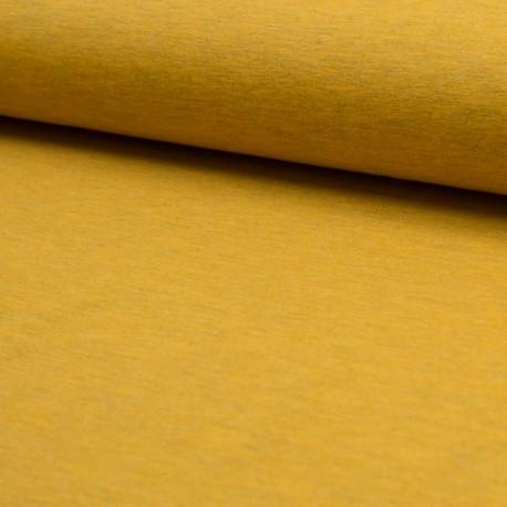 Úplet BA-PES-EL, Hořčicový melír b. 032, ATEST 2