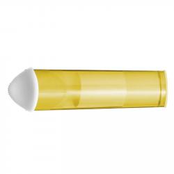 Náplň do křídového rádla žlutá 1 ks, PRYM 610 957