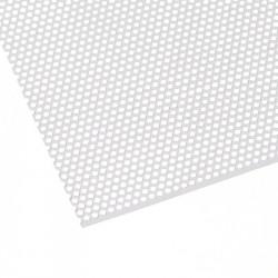 Přenašeč vzorů plastový PRYM 610 460, 25x45 cm, 1 ks - detail
