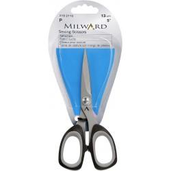 Profesionální krejčovské nůžky Milward 218 2110, 13 cm, 1 ks