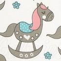 Koníci, jednorožci