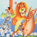 Dinosauři, draci