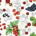 Jídlo a vaření