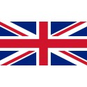Anglicky