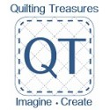 _ Quilting Treasures