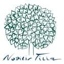 Esenciální oleje Nobilis Tilia