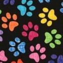 Gail Cadden - Cats & Dogs