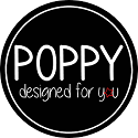 POPPY - Designed for you