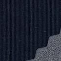 Backpack Fabrics