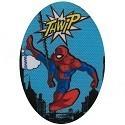 Spider-Man theme