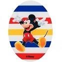 Mickey-Mouse theme