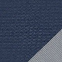 Nylon KENT fabric
