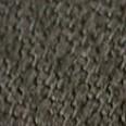 tmavě šedý