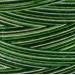 Zelená 9993