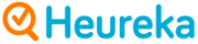 Logo Heureky